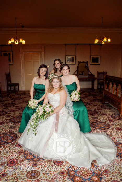 Birmingham-wedding-photographer-Highbury-Hall-K&M-Elen-Studio-Photography-006-web