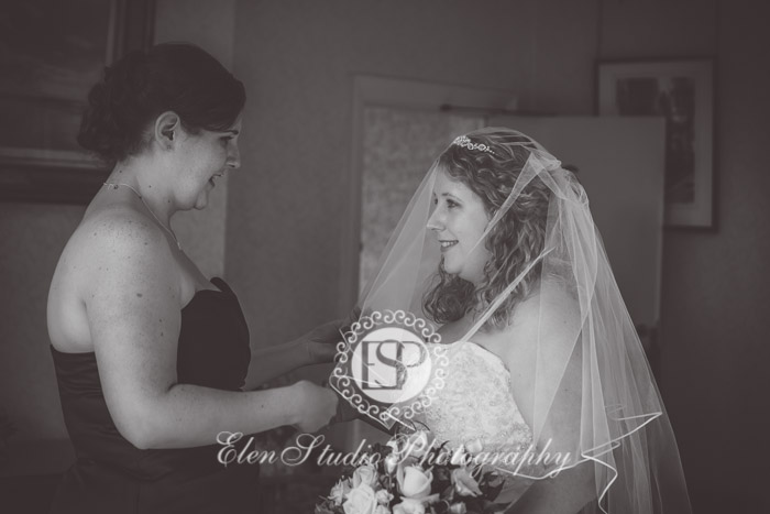 Birmingham-wedding-photographer-Highbury-Hall-K&M-Elen-Studio-Photography-007-web