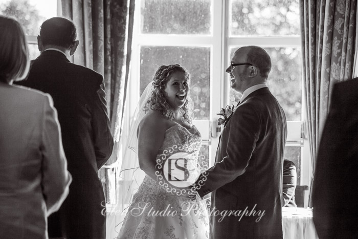 Birmingham-wedding-photographer-Highbury-Hall-K&M-Elen-Studio-Photography-008-web