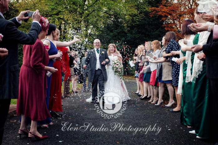 Birmingham-wedding-photographer-Highbury-Hall-K&M-Elen-Studio-Photography-009-web