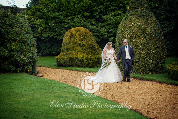 Birmingham-wedding-photographer-Highbury-Hall-K&M-Elen-Studio-Photography-010-web