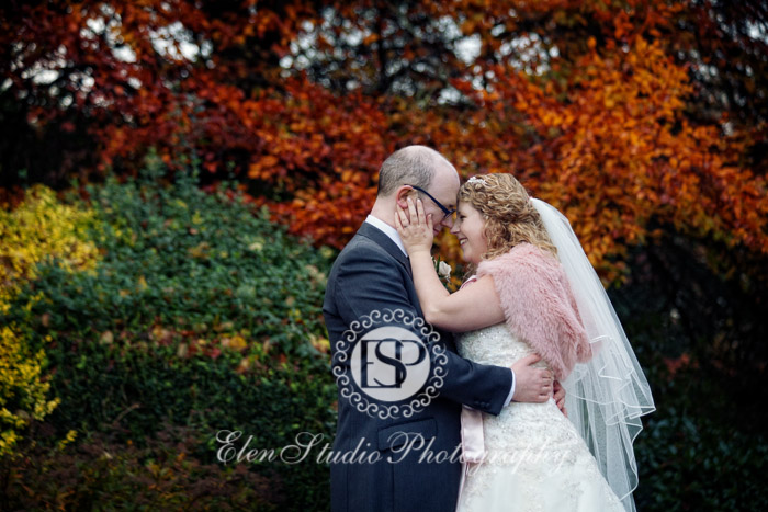 Birmingham-wedding-photographer-Highbury-Hall-K&M-Elen-Studio-Photography-011-web