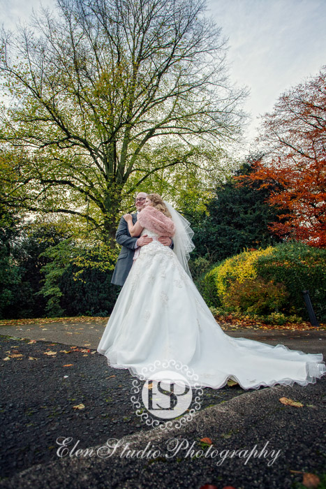 Birmingham-wedding-photographer-Highbury-Hall-K&M-Elen-Studio-Photography-012-web