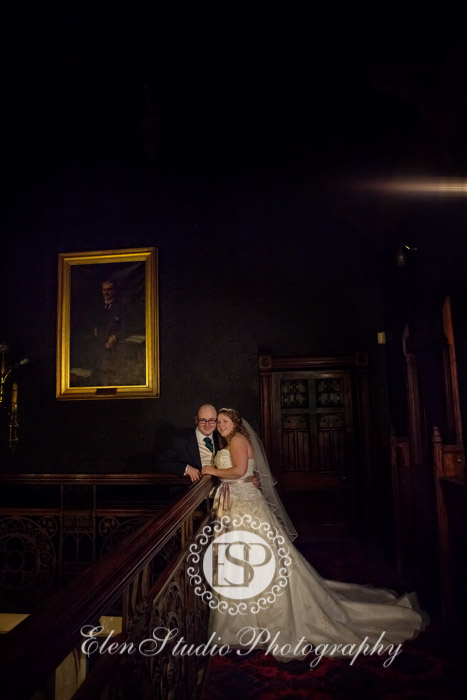 Birmingham-wedding-photographer-Highbury-Hall-K&M-Elen-Studio-Photography-014-web
