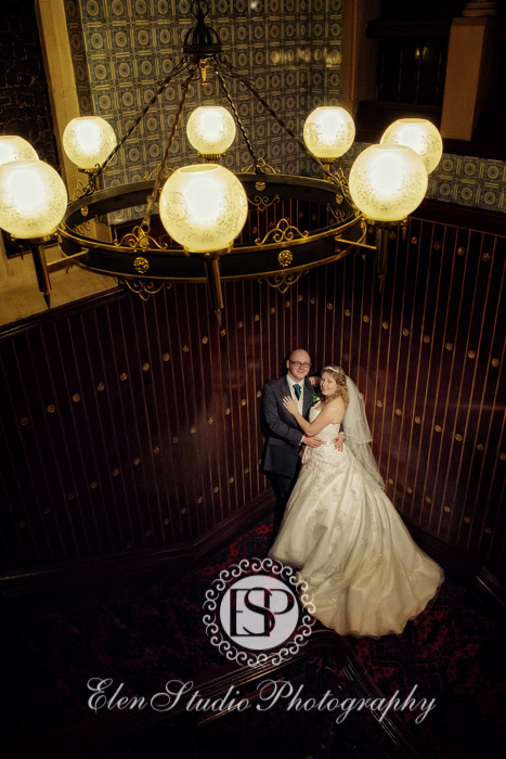 Birmingham-wedding-photographer-Highbury-Hall-K&M-Elen-Studio-Photography-015-web