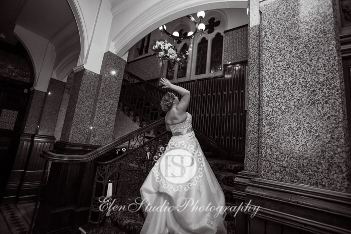 Birmingham-wedding-photographer-Highbury-Hall-K&M-Elen-Studio-Photography-017-web