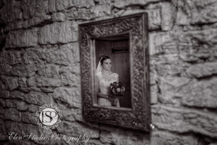 cripps-barn-wedding-photos-J&J-Elen-Studio-Photography-019-web