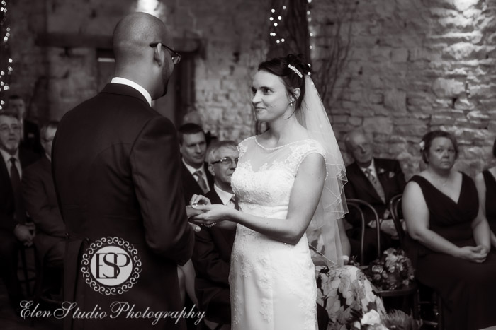 cripps-barn-wedding-photos-J&J-Elen-Studio-Photography-023-web