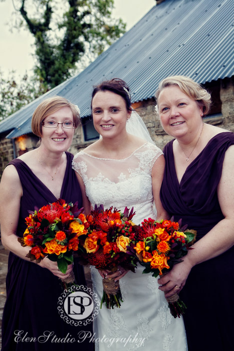 cripps-barn-wedding-photos-J&J-Elen-Studio-Photography-033-web