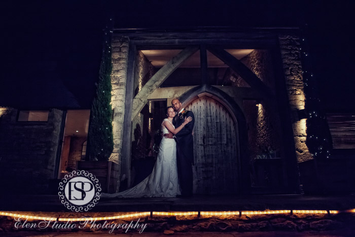 cripps-barn-wedding-photos-J&J-Elen-Studio-Photography-051-web