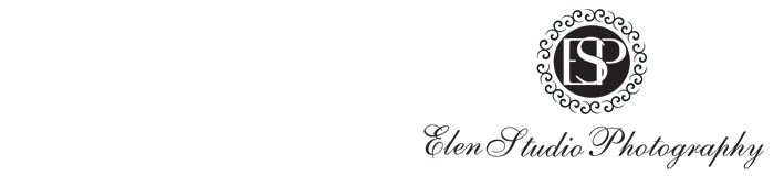 Elen Studio Photography