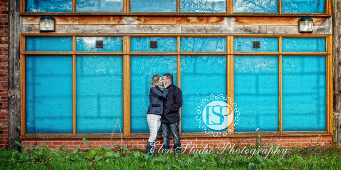Engagement-photos-Derby-Elen-Studio-Photography-003_web