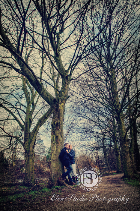Engagement-photos-Derby-Elen-Studio-Photography-005_web