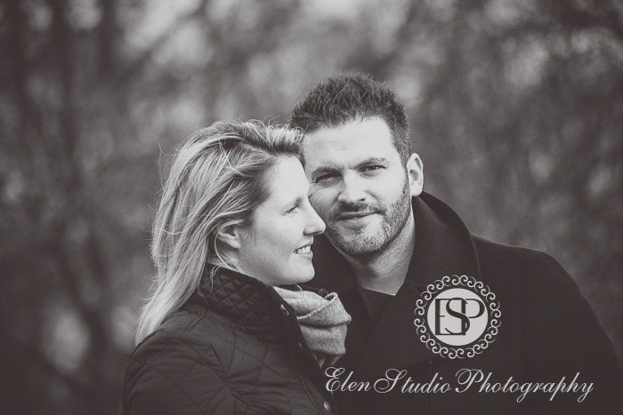 Engagement-photos-Derby-Elen-Studio-Photography-35-web