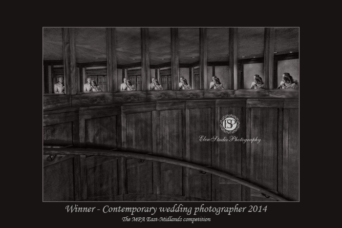Winner WEDCONT-award-winning-photogapher-2014