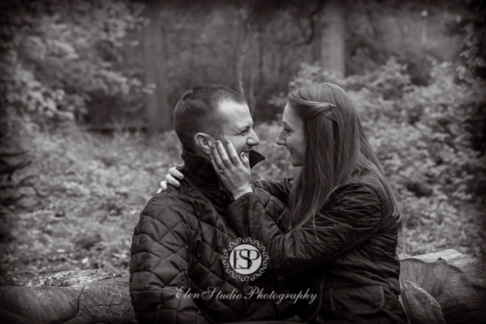 engagement-photos-SR-Derby-Elen-Studio-Photography-04-blog