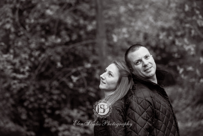 engagement-photos-SR-Derby-Elen-Studio-Photography-07-blog