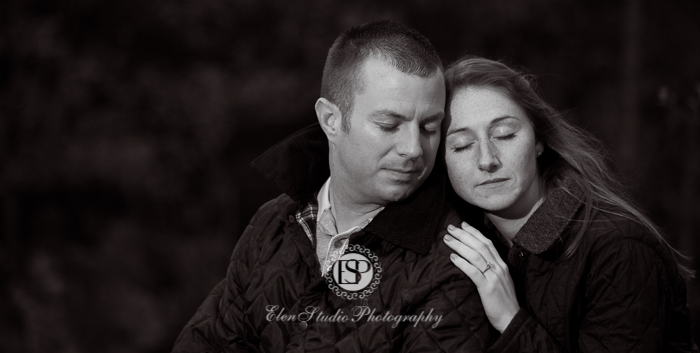 engagement-photos-SR-Derby-Elen-Studio-Photography-51-blog
