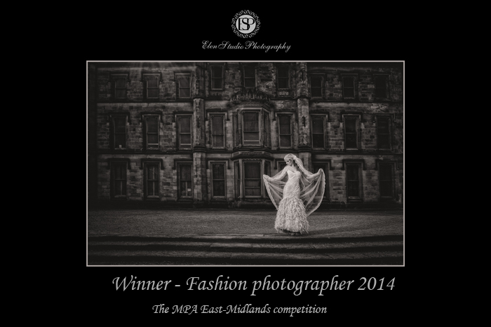 winner FASH-award-winning-photographer-2014