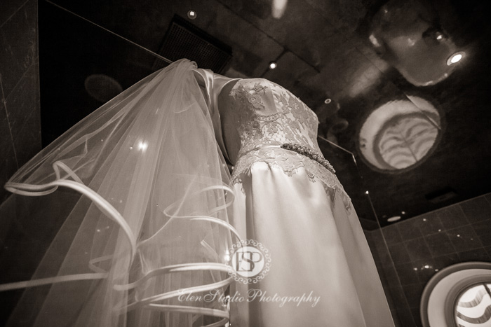 Hassop-Hall-Wedding-photography-M&D-Elen-Studio-Photography-05