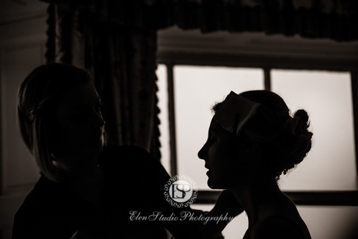 Hassop-Hall-Wedding-photography-M&D-Elen-Studio-Photography-06