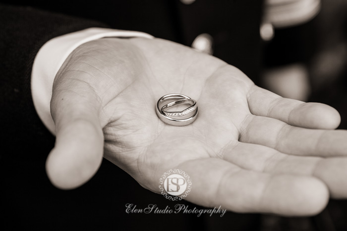 Hassop-Hall-Wedding-photography-M&D-Elen-Studio-Photography-12