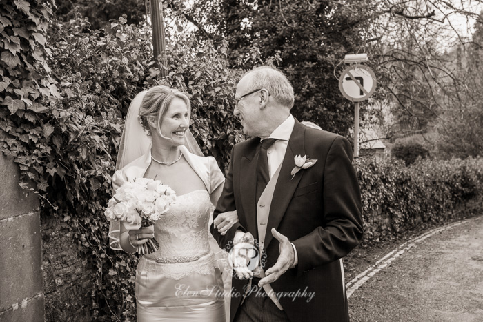 Hassop-Hall-Wedding-photography-M&D-Elen-Studio-Photography-15