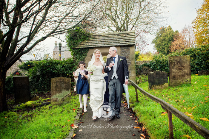 Hassop-Hall-Wedding-photography-M&D-Elen-Studio-Photography-16