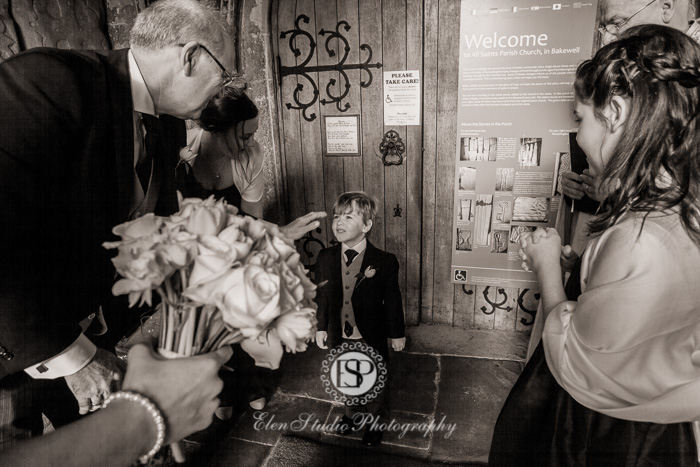 Hassop-Hall-Wedding-photography-M&D-Elen-Studio-Photography-18