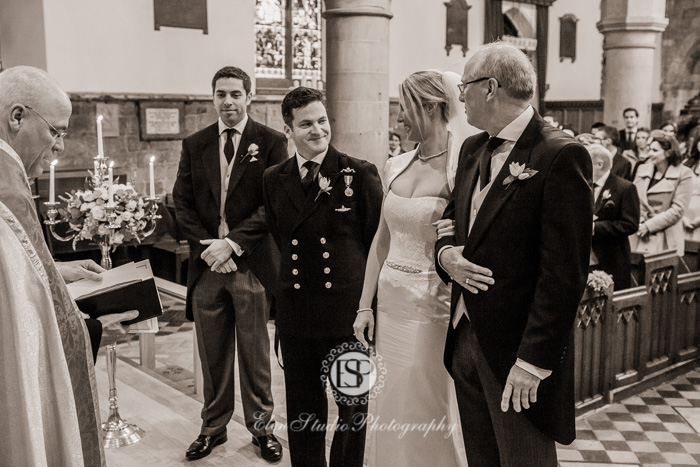 Hassop-Hall-Wedding-photography-M&D-Elen-Studio-Photography-21