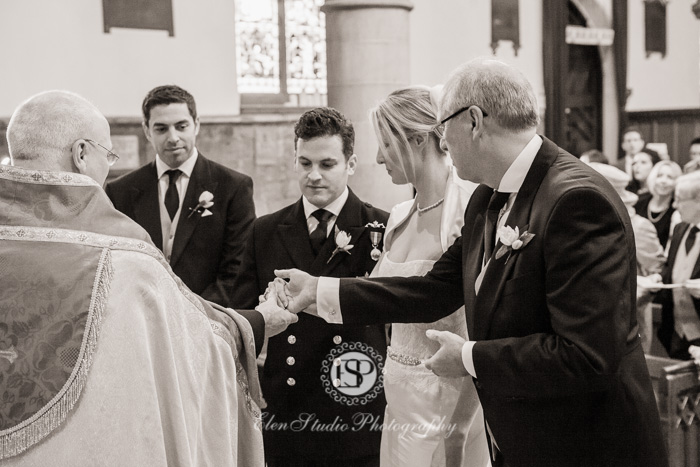 Hassop-Hall-Wedding-photography-M&D-Elen-Studio-Photography-22