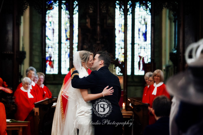 Hassop-Hall-Wedding-photography-M&D-Elen-Studio-Photography-24