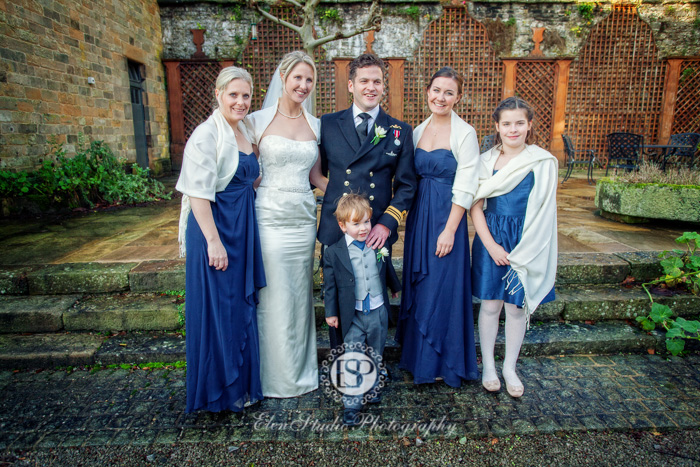 Hassop-Hall-Wedding-photography-M&D-Elen-Studio-Photography-36