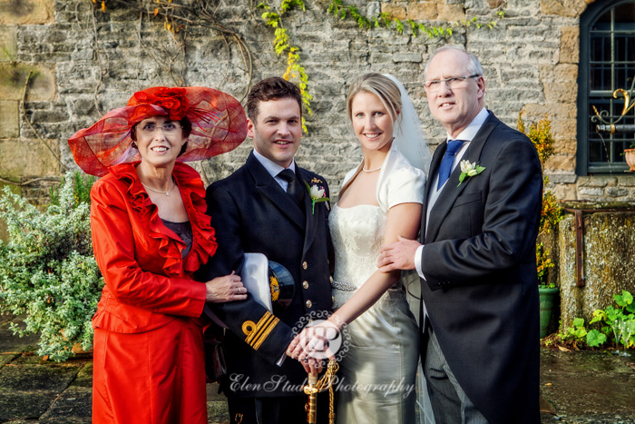 Hassop-Hall-Wedding-photography-M&D-Elen-Studio-Photography-37