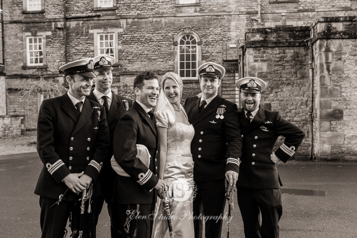 Hassop-Hall-Wedding-photography-M&D-Elen-Studio-Photography-41