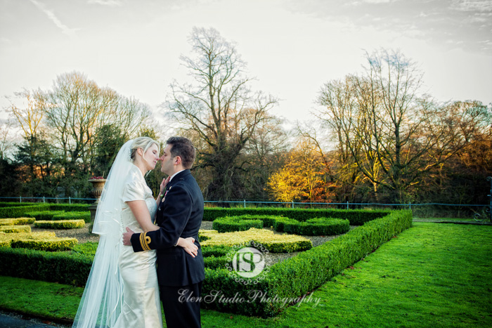 Hassop-Hall-Wedding-photography-M&D-Elen-Studio-Photography-42