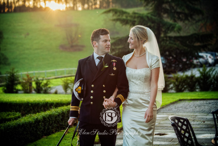 Hassop-Hall-Wedding-photography-M&D-Elen-Studio-Photography-44