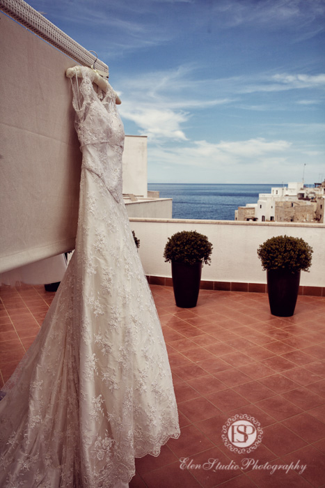 destination-wedding-photographer-italy-sr-elen-studio-photography-103