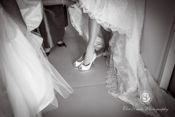 destination-wedding-photographer-italy-sr-elen-studio-photography-173