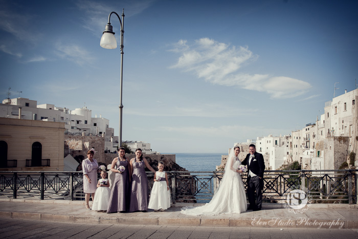 destination-wedding-photographer-italy-sr-elen-studio-photography-234