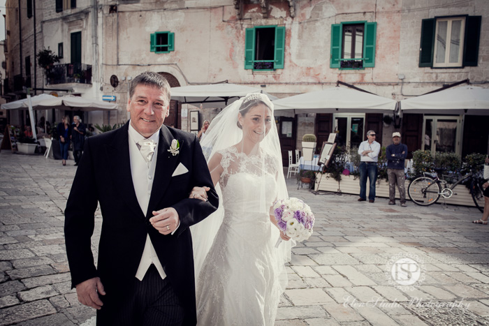 destination-wedding-photographer-italy-sr-elen-studio-photography-251