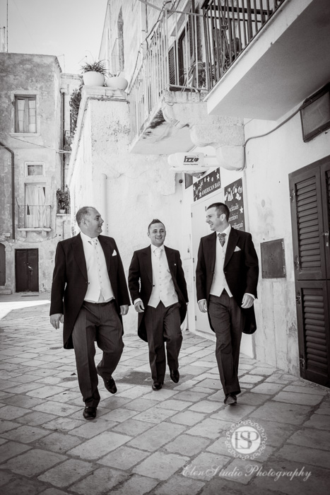 destination-wedding-photographer-italy-sr-elen-studio-photography-45