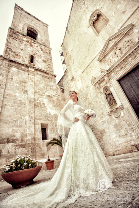 destination-wedding-photographer-italy-sr-elen-studio-photography-502