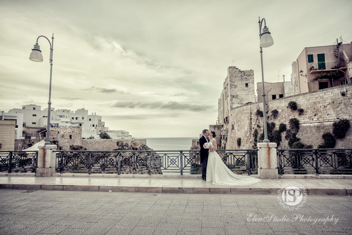destination-wedding-photographer-italy-sr-elen-studio-photography-518