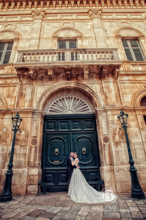 destination-wedding-photographer-italy-sr-elen-studio-photography-543