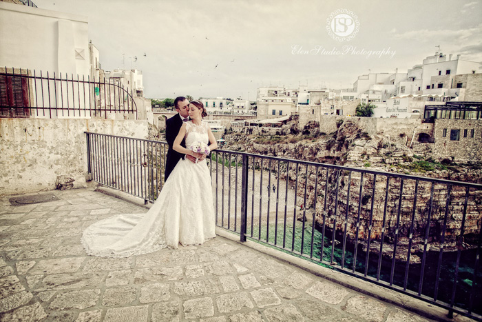 destination-wedding-photographer-italy-sr-elen-studio-photography-551