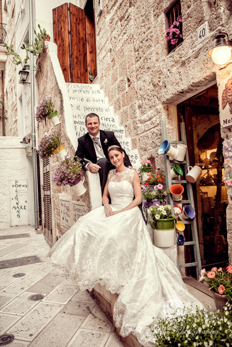 destination-wedding-photographer-italy-sr-elen-studio-photography-563