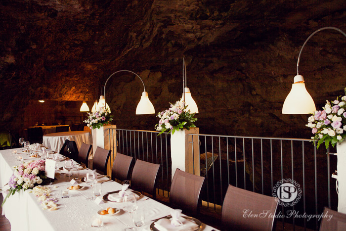destination-wedding-photographer-italy-sr-elen-studio-photography-575
