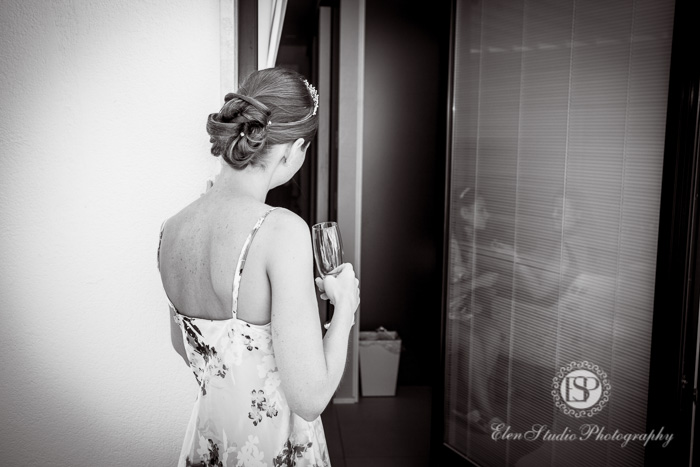 destination-wedding-photographer-italy-sr-elen-studio-photography-74