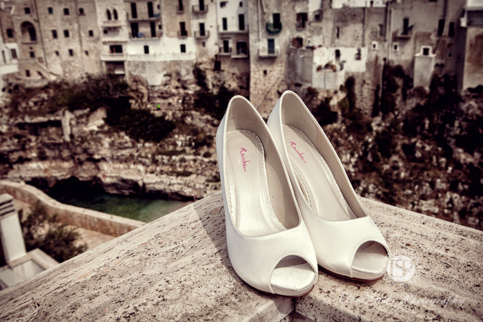 destination-wedding-photographer-italy-sr-elen-studio-photography-90